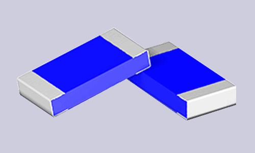 SATCA-3C1GF-WFB3