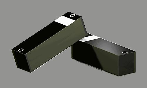 SATCA-7A2A2A-WFB1
