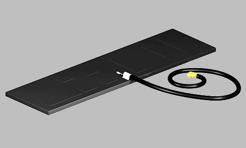 SATPC-25A7AF-WFB2